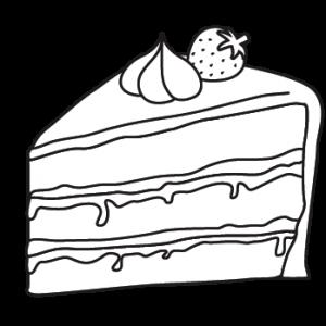 Suqiée Repostería - Pasteles - Cakes